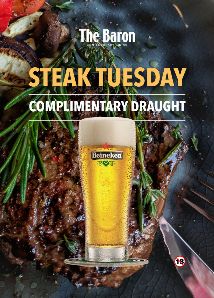 The-Baron-Steak-Tuesday21.jpg