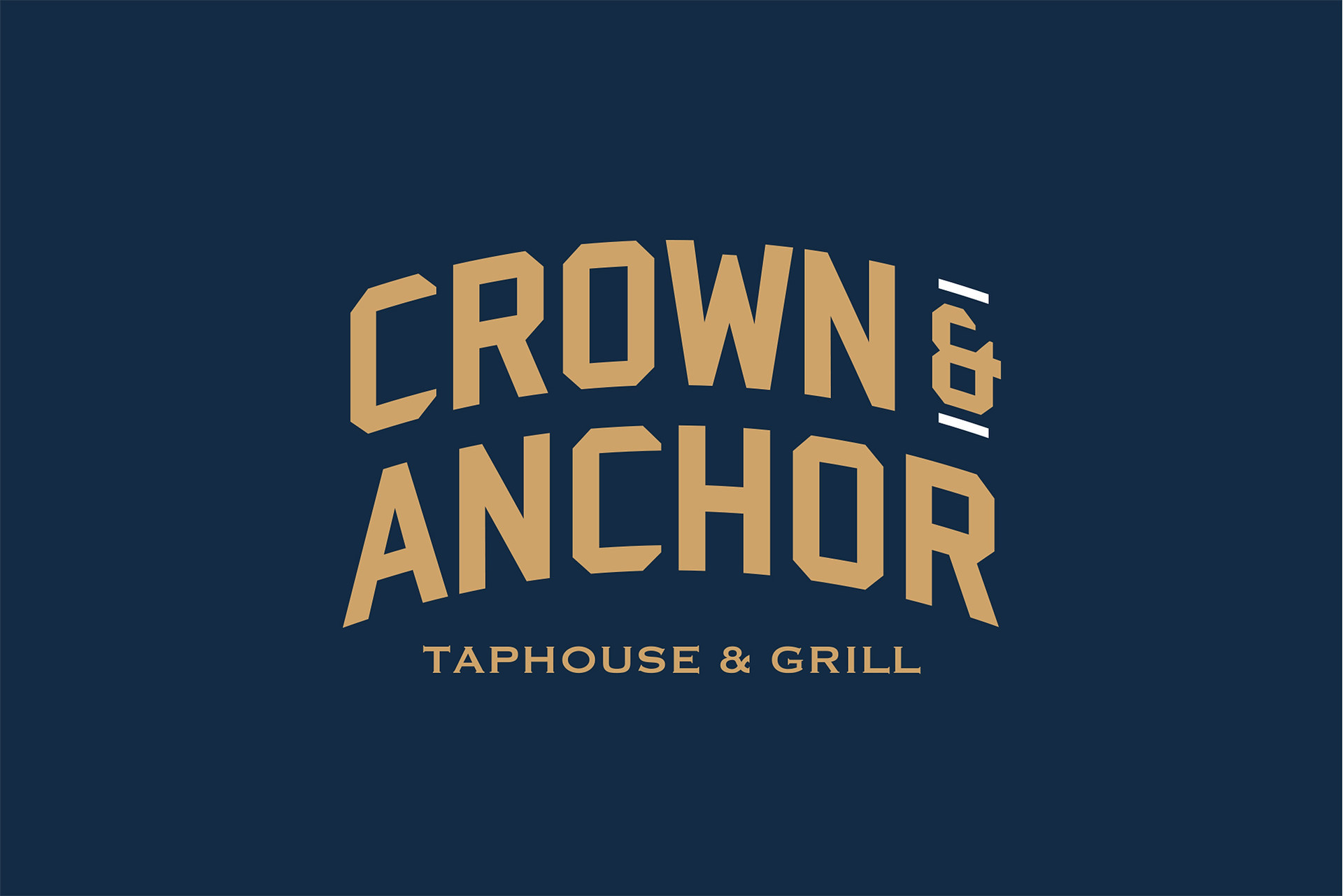 crown-&-Anchor-logo20-copy-2.jpg