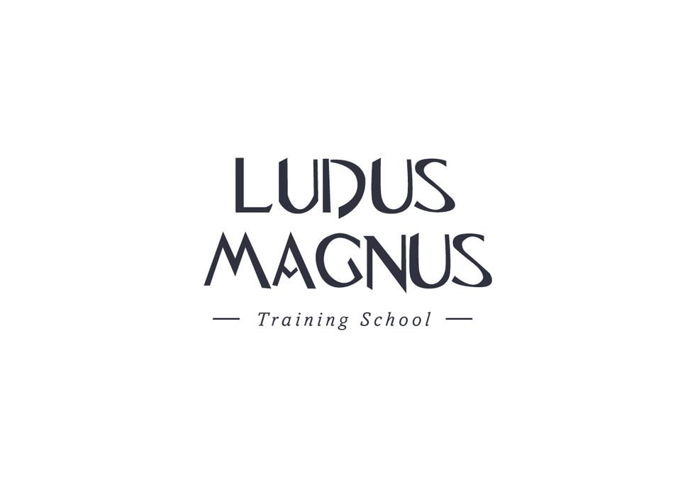 Ludus-Magnus-logo3.jpg