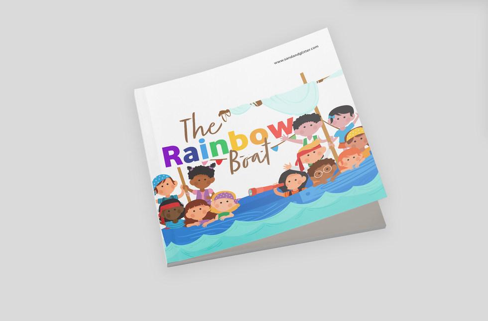 Book-cover-mockup2.jpg