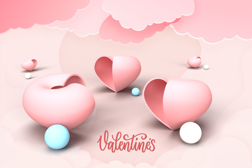 Hearts_Valentines_Day-abstract2.jpg