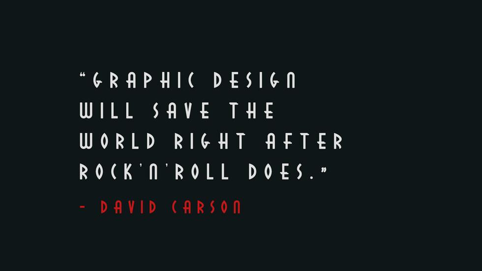 Design will save the worldhange 205.jpg