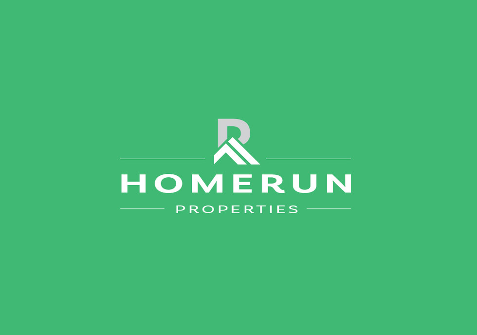 Home-Run-Properties-logo-18-copy-7.jpg