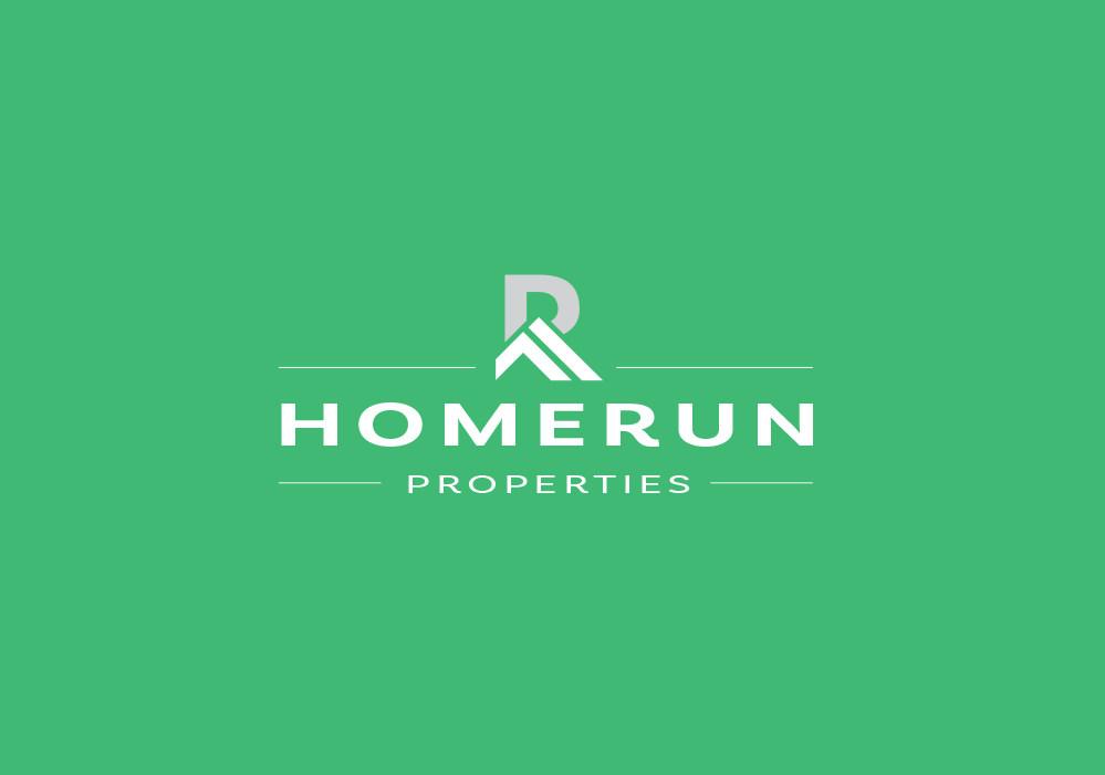 Home-Run-Properties-logo-18-copy-7.jpg