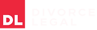 DL-logo-main.png