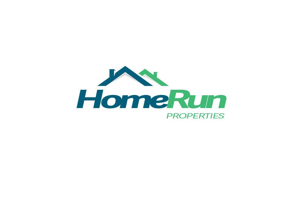 Home-Run-Properties-logo-18-copy-4.jpg
