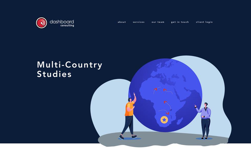 Multi-country-slider.jpg