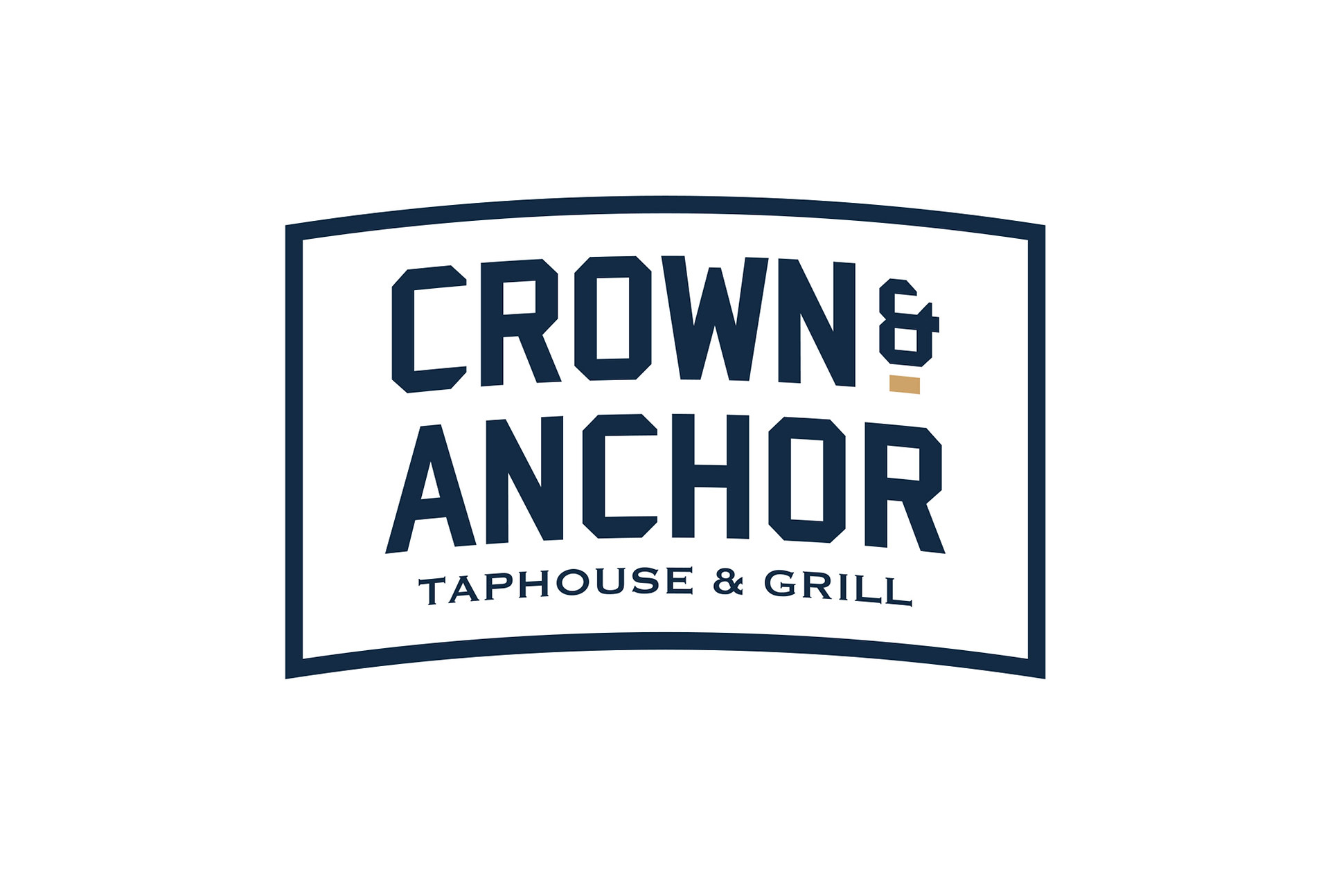 crown-&-Anchor-logo20-copy-9.jpg