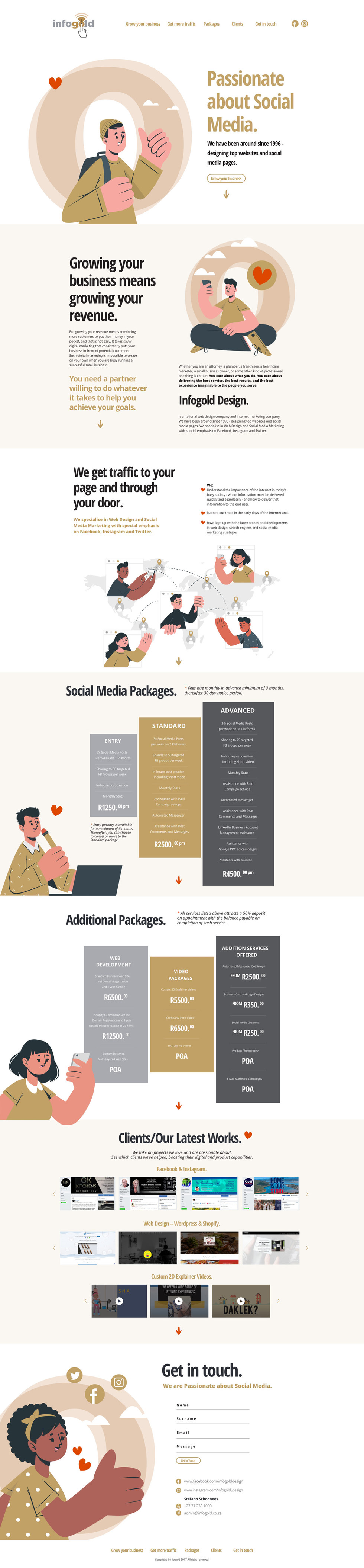 InfoGold-Single-Page-website.jpg