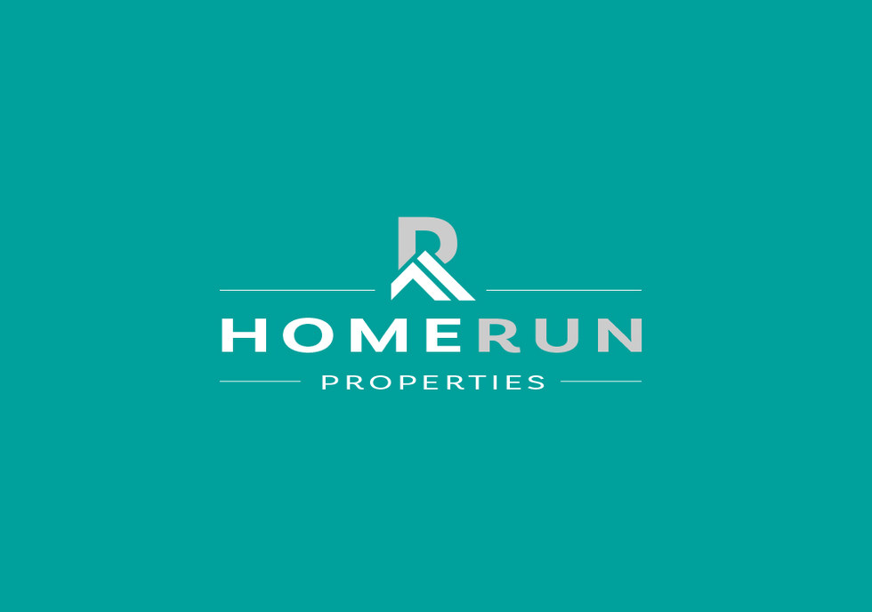 Home-Run-Properties-logo-final-18-copy-2