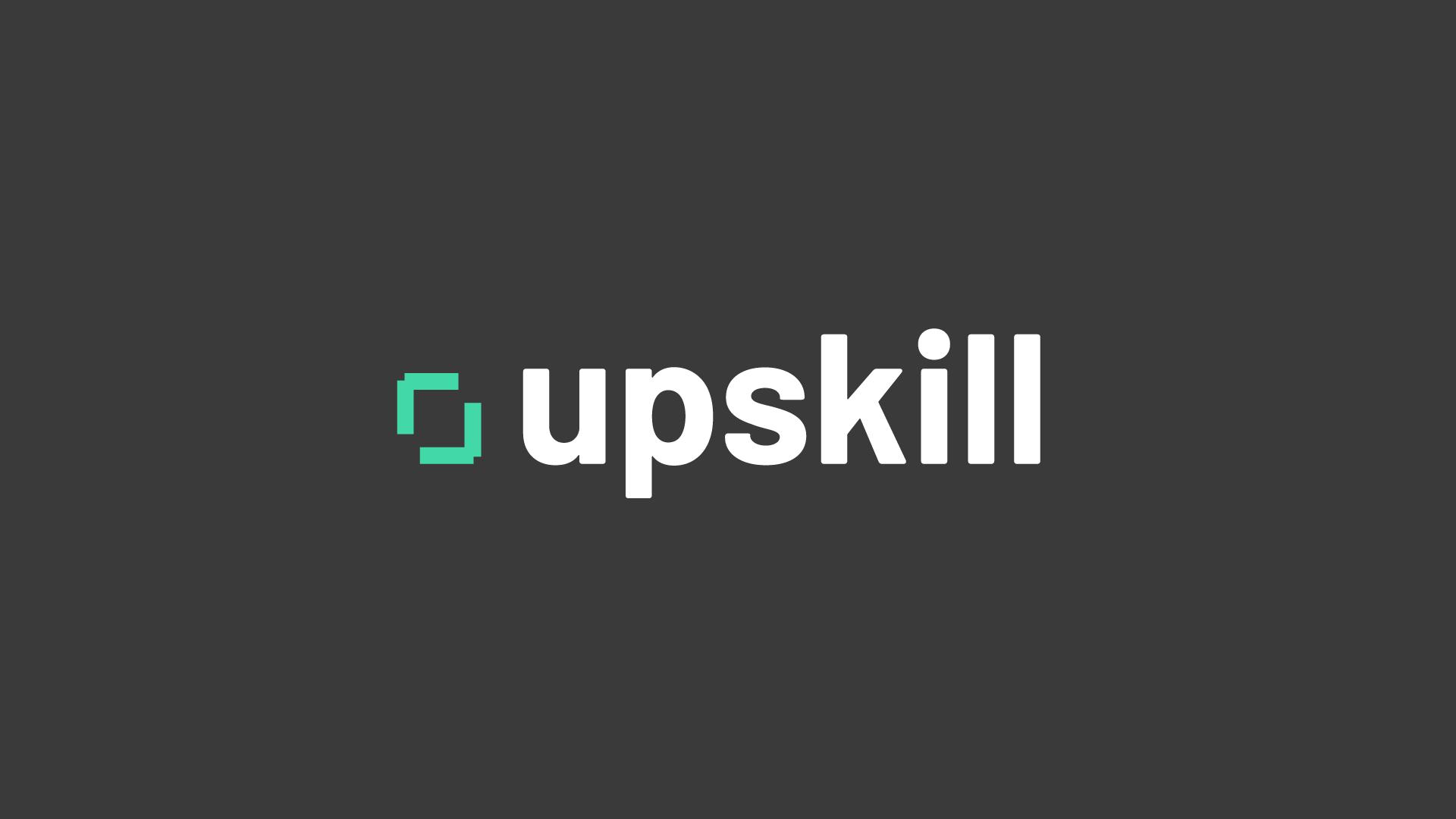 upskill-logo20-3.png