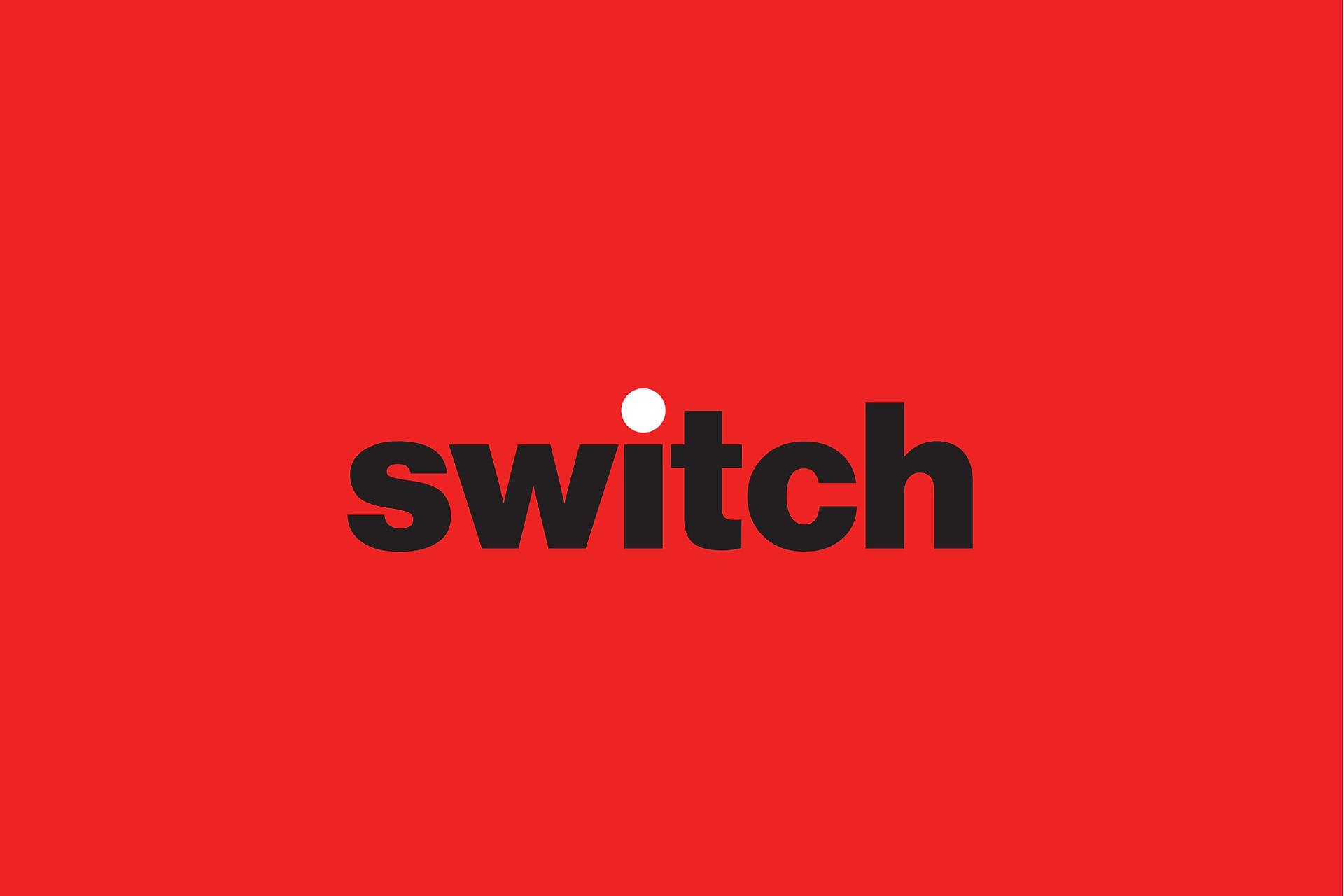 Switch-Mobile-logo20-copy-2.jpg
