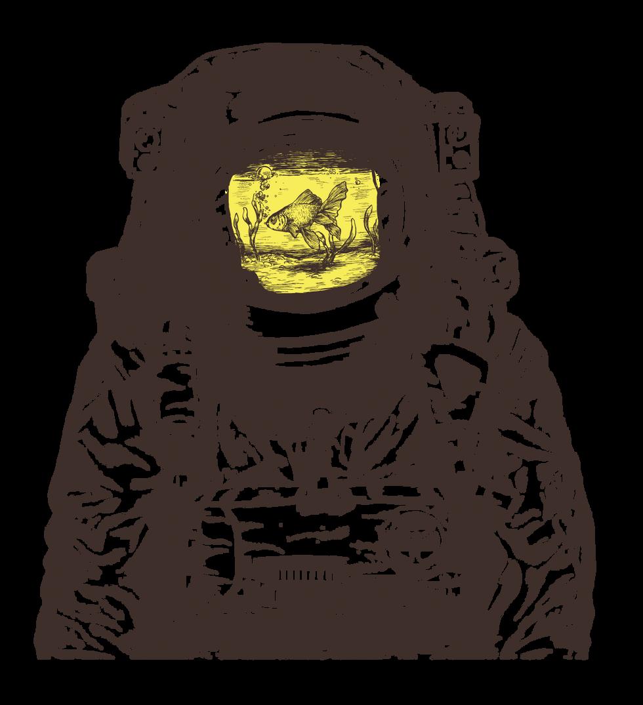 spaceman-fish.png