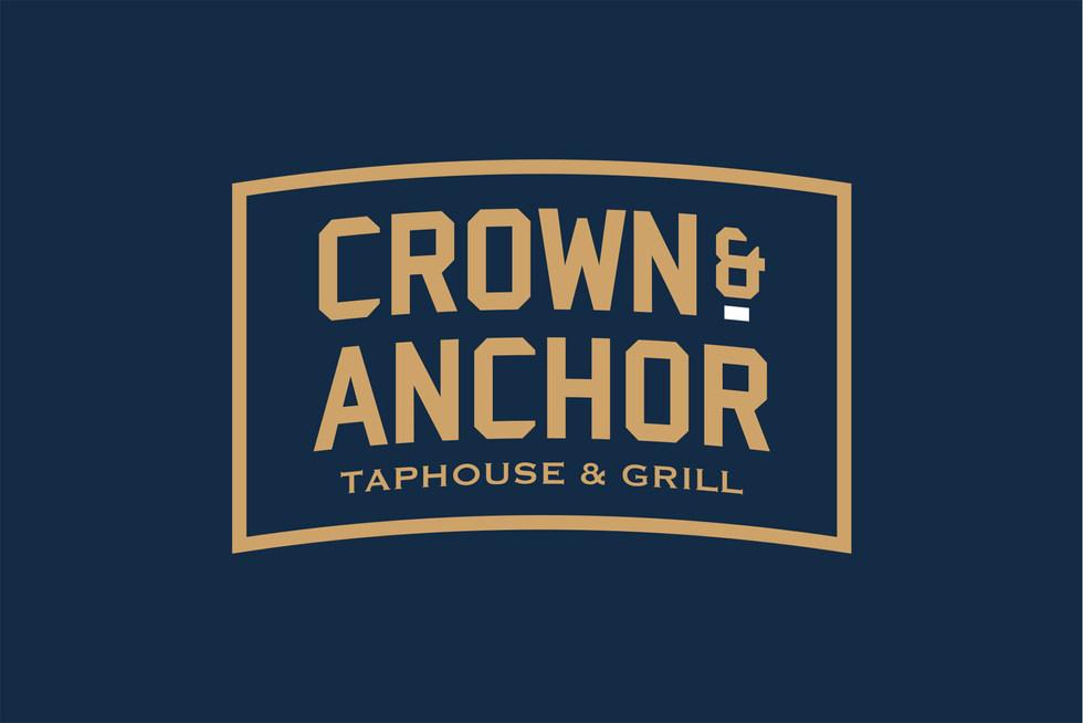 crown-&-Anchor-logo20-copy-7.jpg