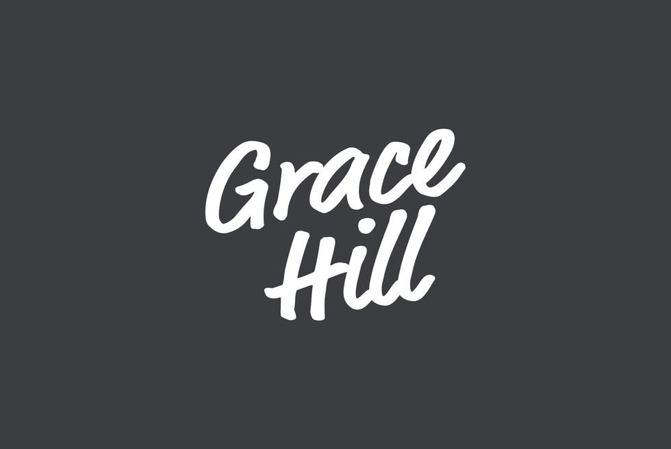 Grace Hill logo