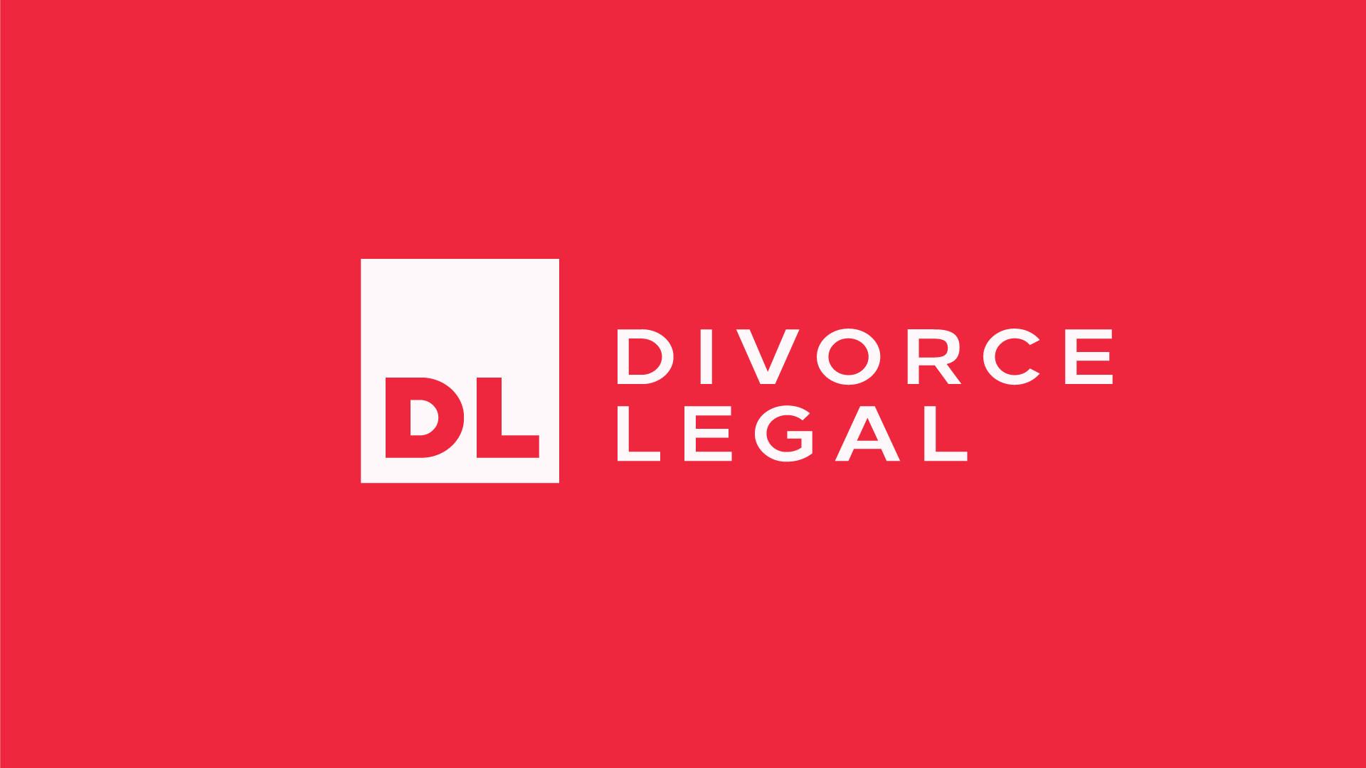 Divorce-legal-logo20-red.jpg