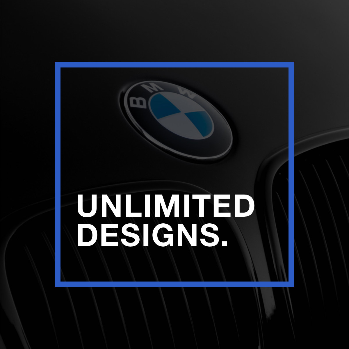 BMW-Google4.jpg