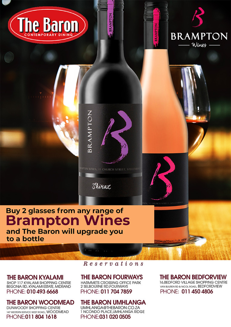 BARONS-BRAMPTON-WINE-promo21.jpg