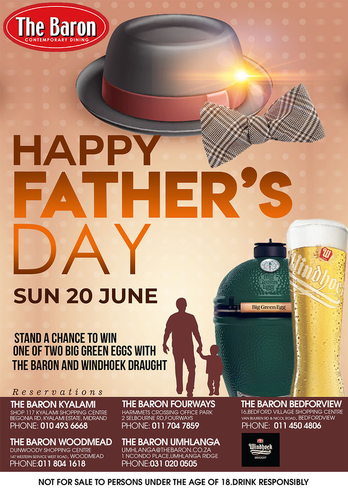 Baron-Father's-day-Poster1.jpg
