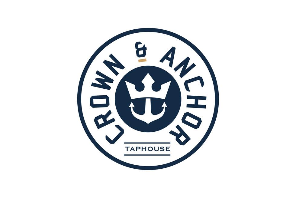 crown-&-Anchor-logo20-copy-4.jpg