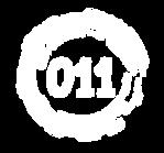 011-logo-white.png