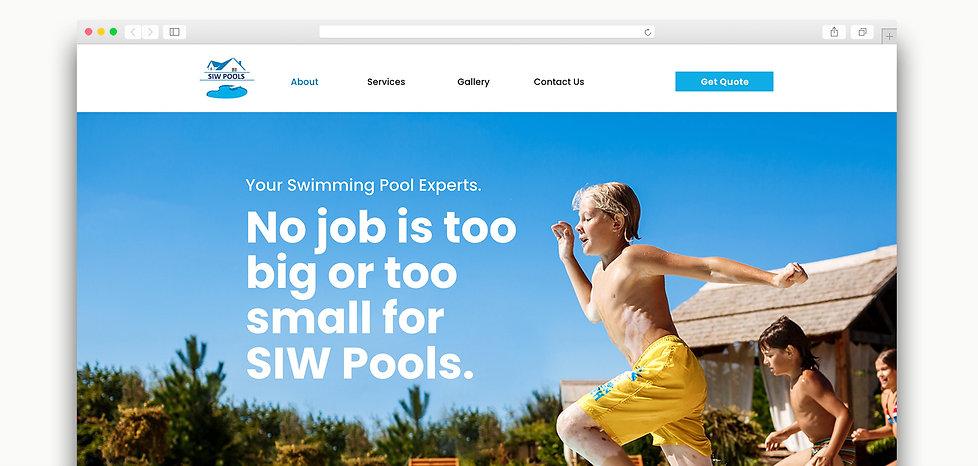 siwpools-browser.jpg