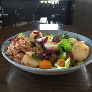 011-salad3.jpg
