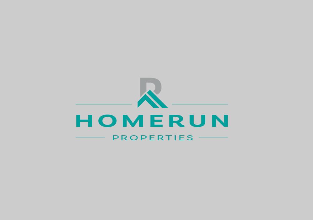 Home-Run-Properties-logo-final-18-copy-1