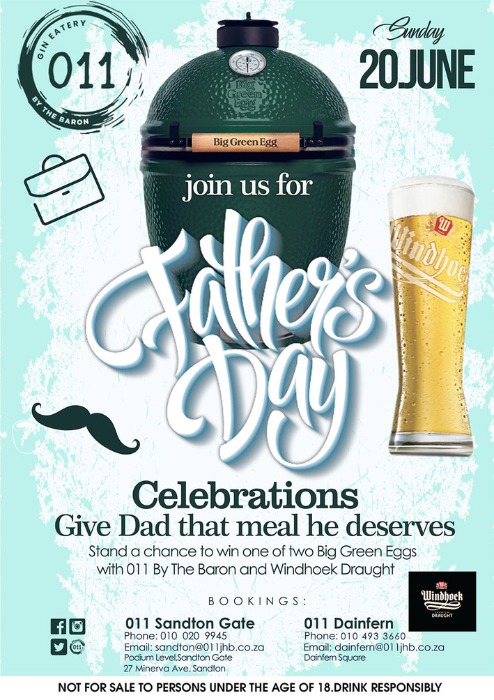 011-Father's-Day-Poster-1.jpg