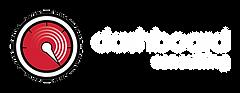DC-logo20-white.png