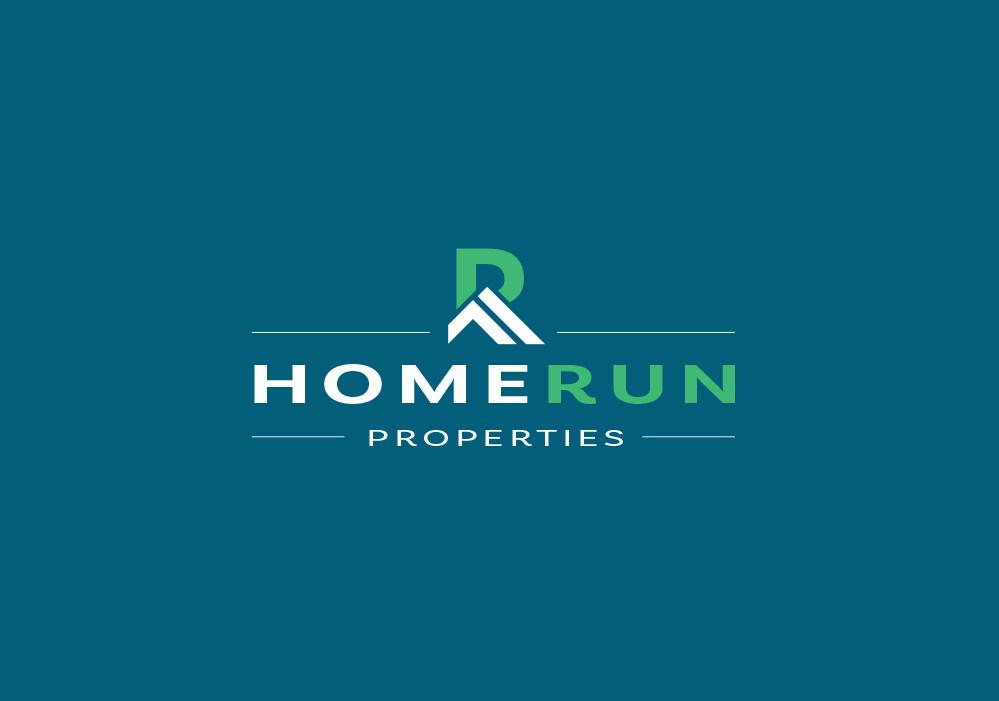 Home-Run-Properties-logo-18-copy-1.jpg