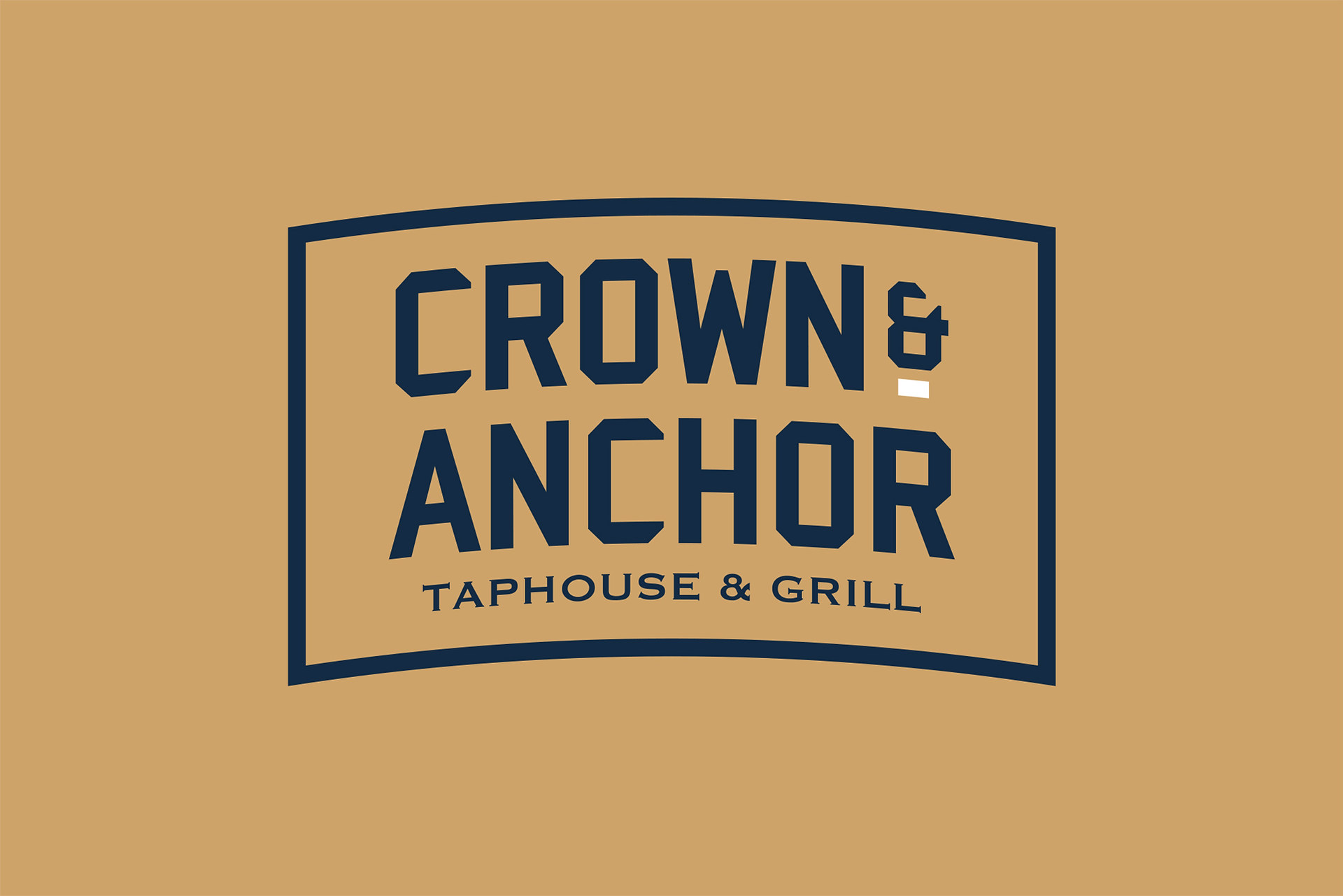 crown-&-Anchor-logo20-copy-8.jpg