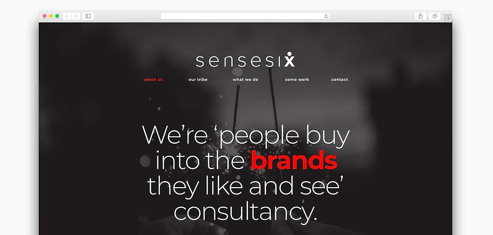 sensesix-browser.jpg