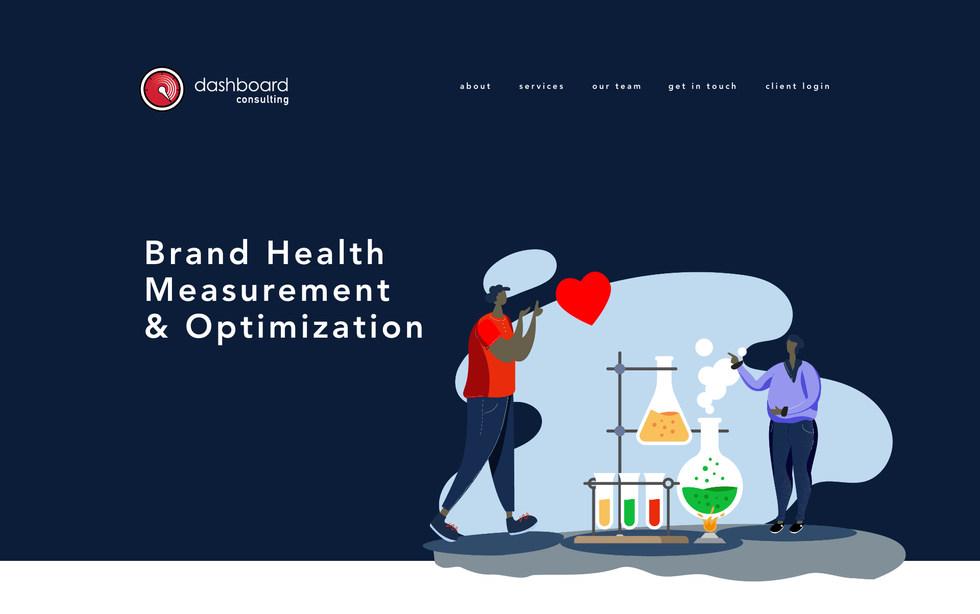 brand-health.jpg