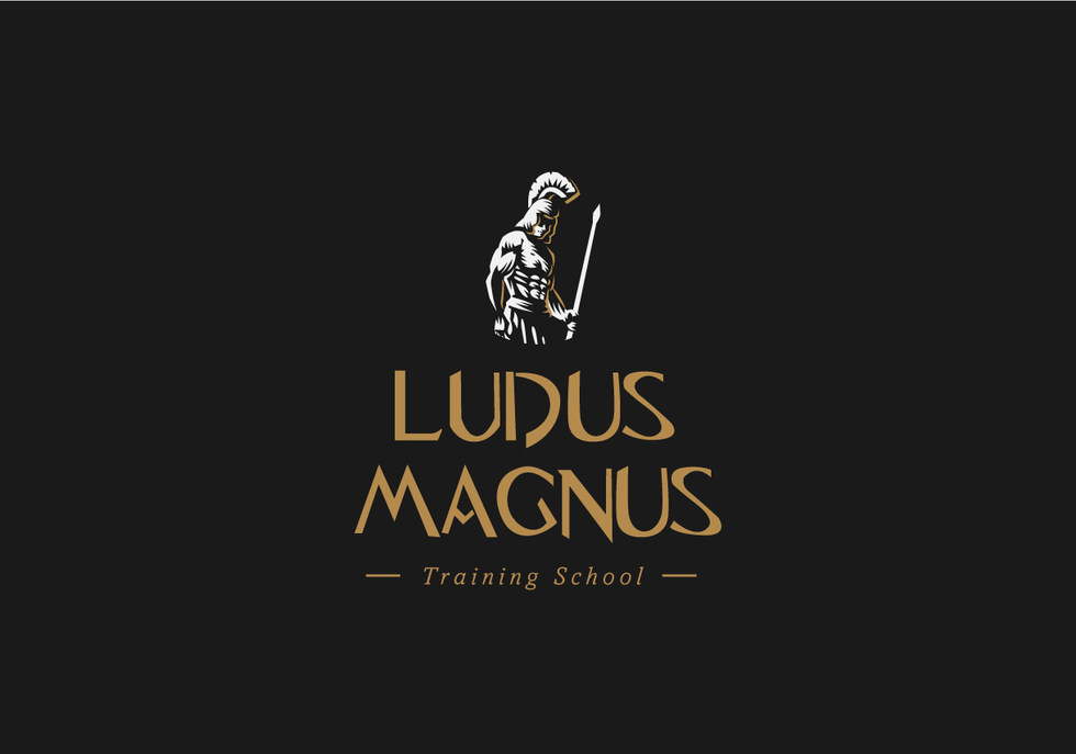 Ludus-Magnus-logo.jpg