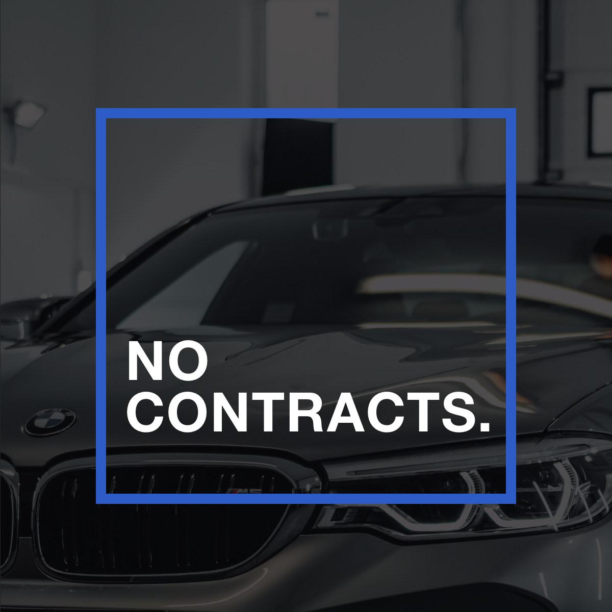 BMW-Google3.jpg