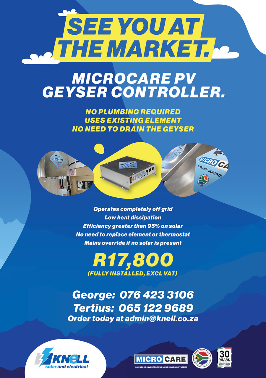 Hartenbos-Show Geyser-Controller-ad.jpg