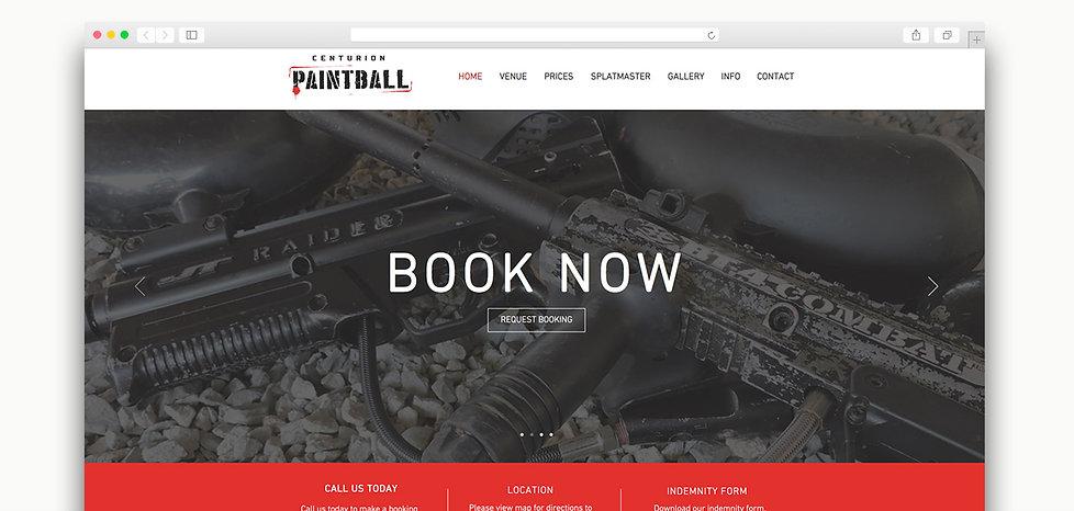 centurionpaintball-browser.jpg