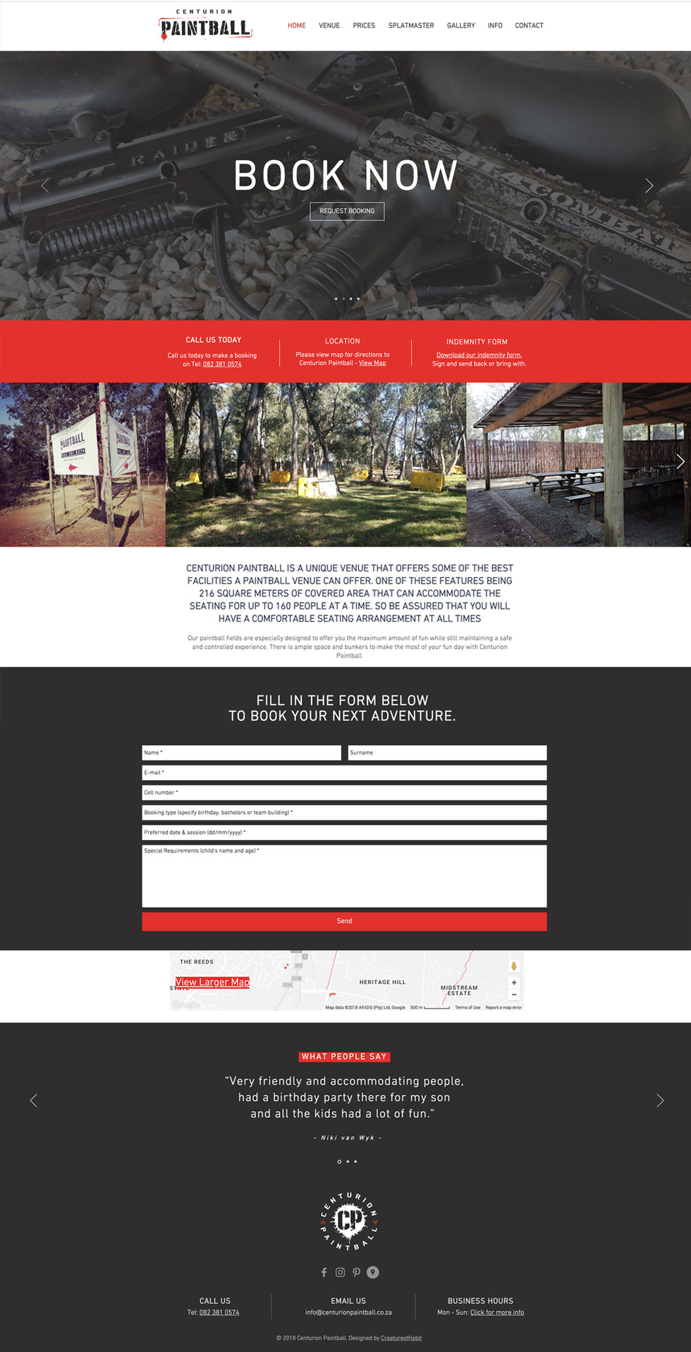 centurion-paintball-website.jpg