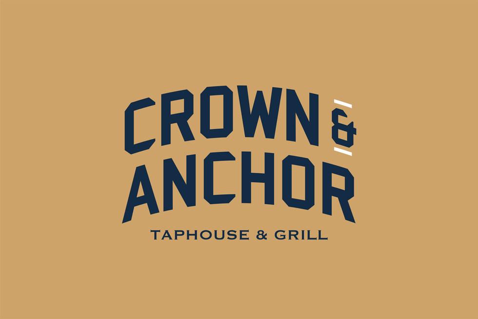 crown-&-Anchor-logo20-copy-1.jpg