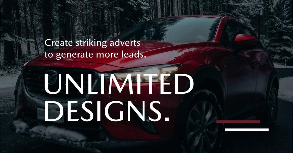 Mazda FB Post.jpg