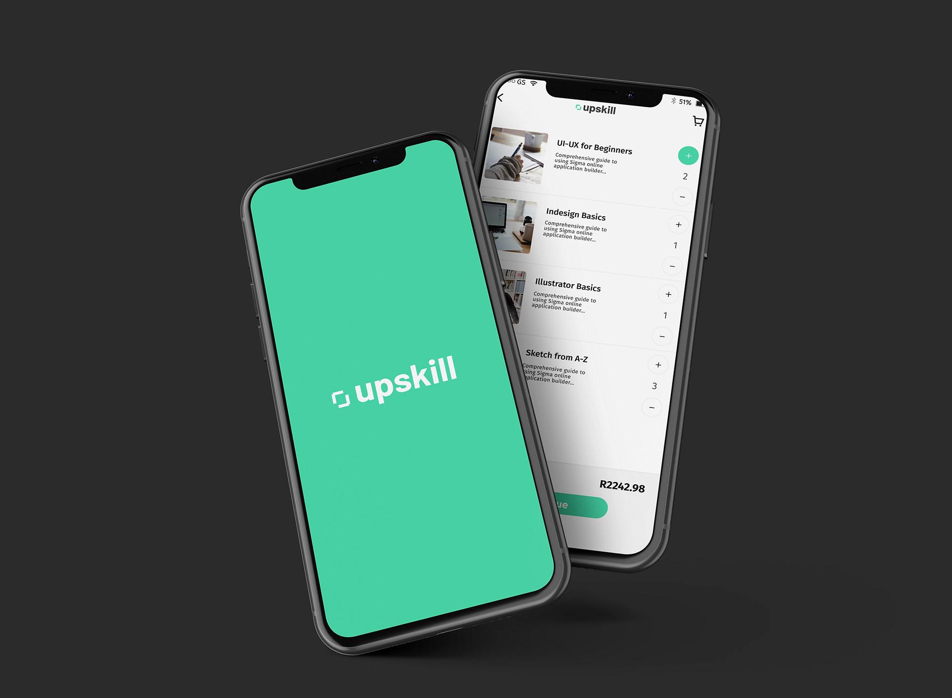 Upskill-Phone-XI.jpg