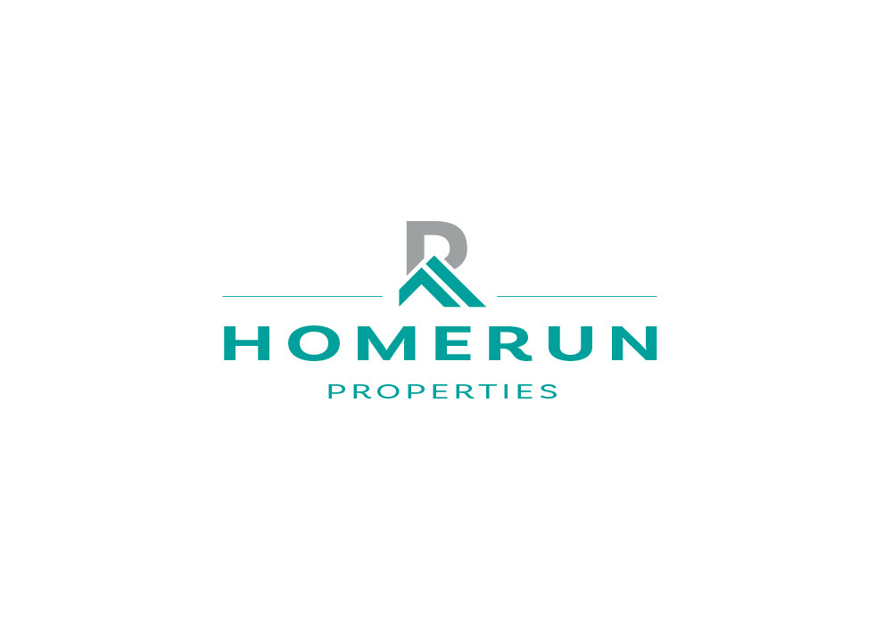 Home-Run-Properties-logo-final-18-copy-3