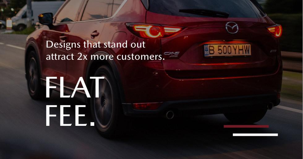 Mazda FB Post 2.jpg