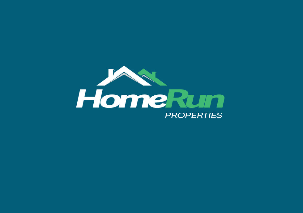 Home-Run-Properties-logo-18-copy-3.jpg