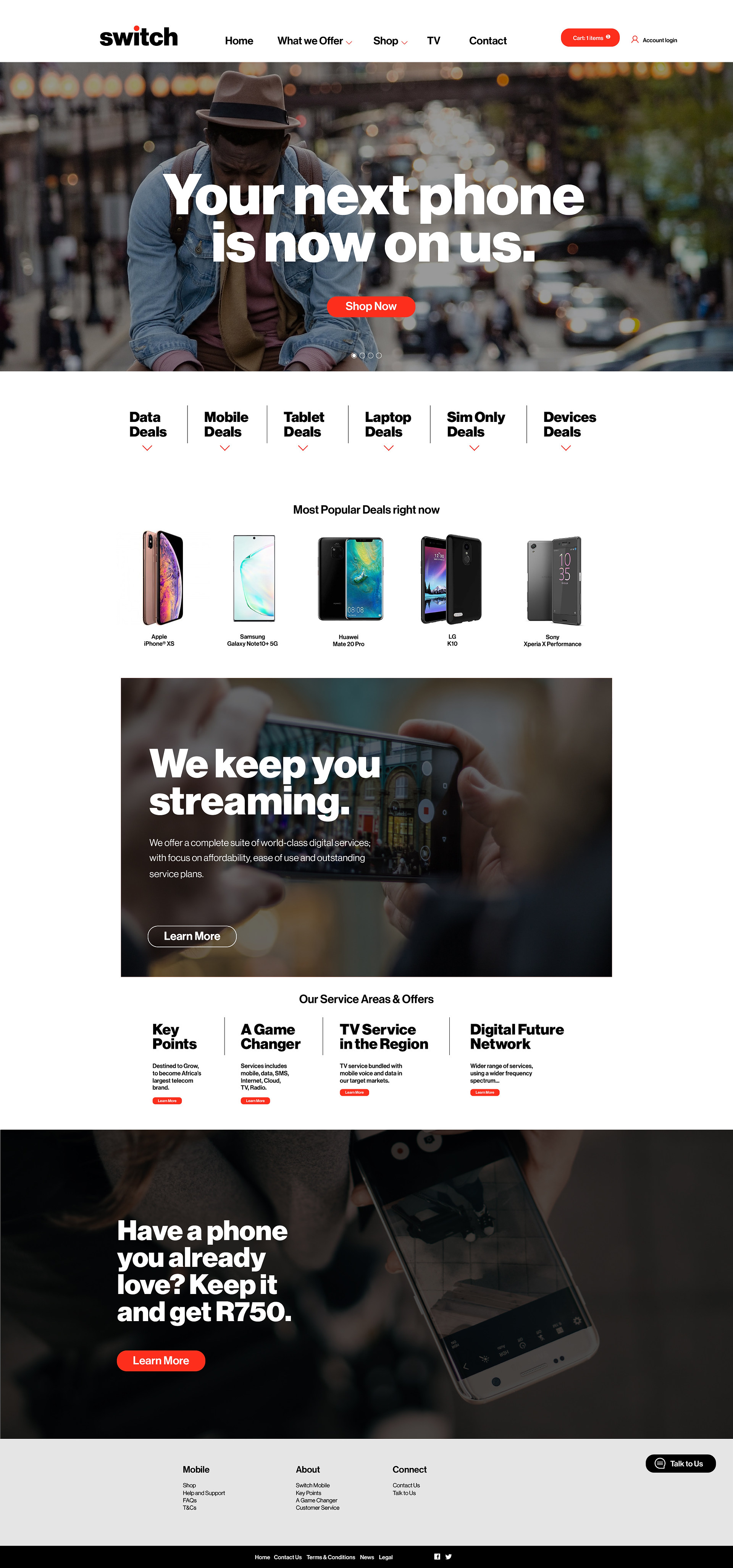 Switch-Mobile-Website-UI-UX20-1.jpg