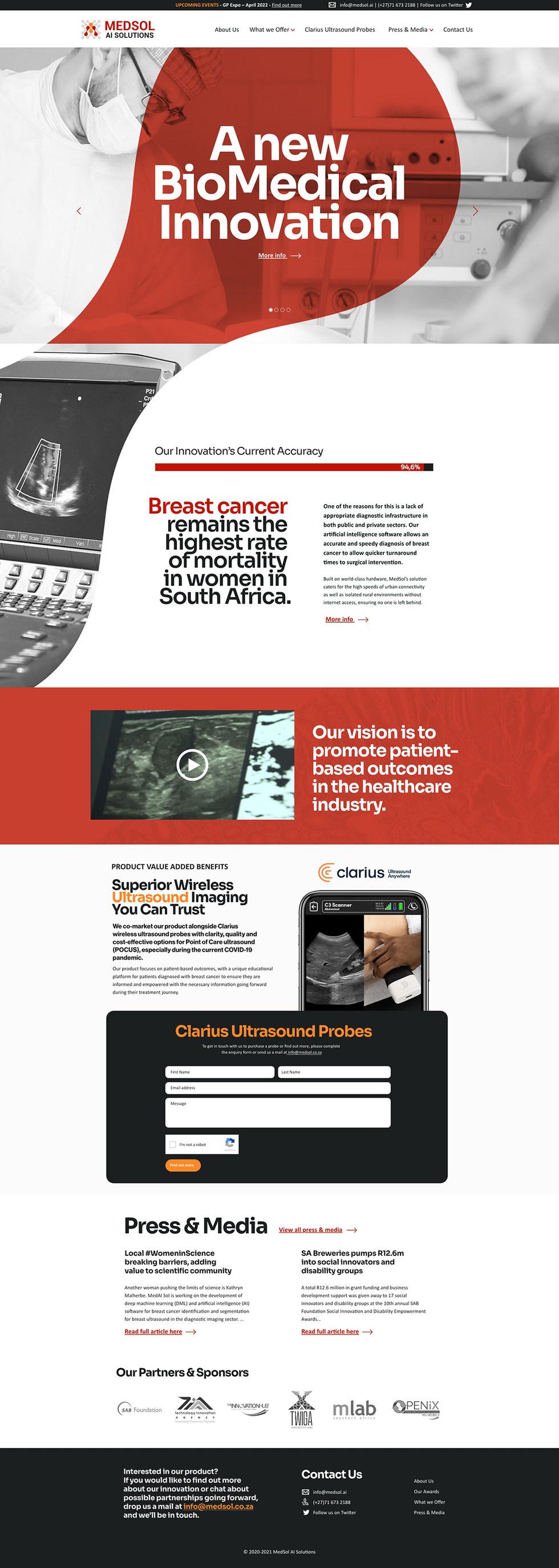 Medsol-AI-Solutions-website.jpg