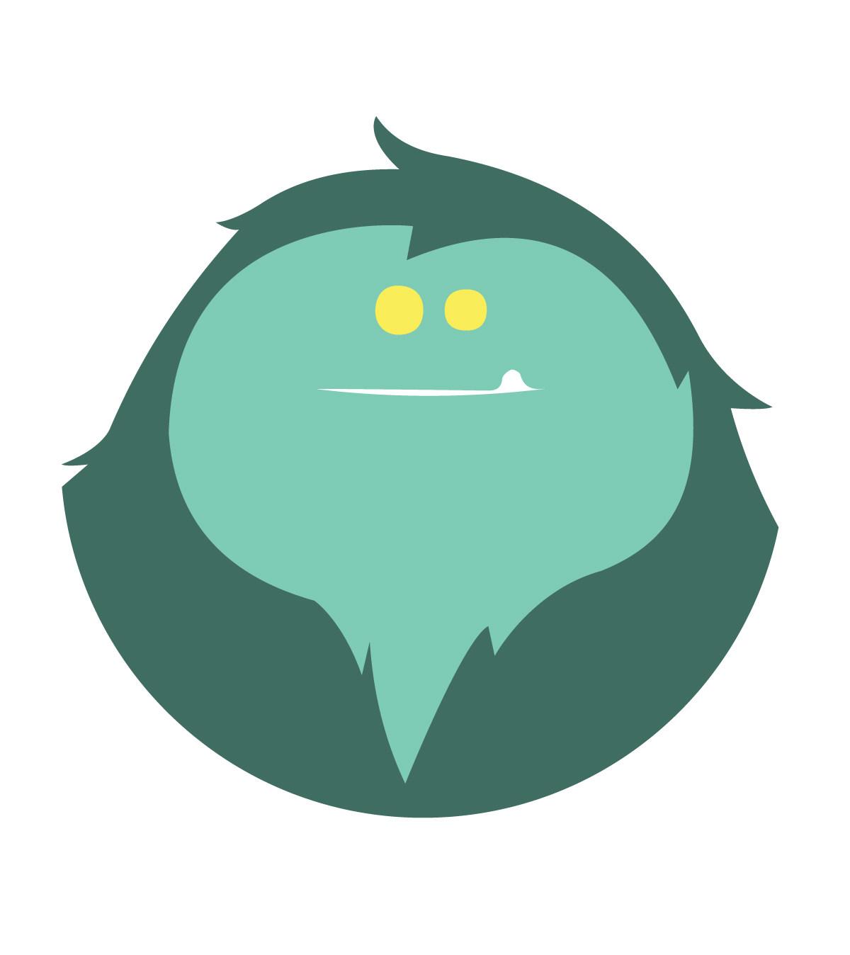 Curious-Creature-logo-latest.jpg