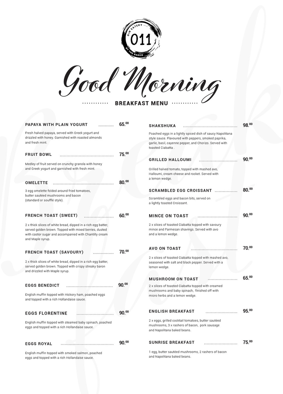011-Breakfast-Menu-1.jpg