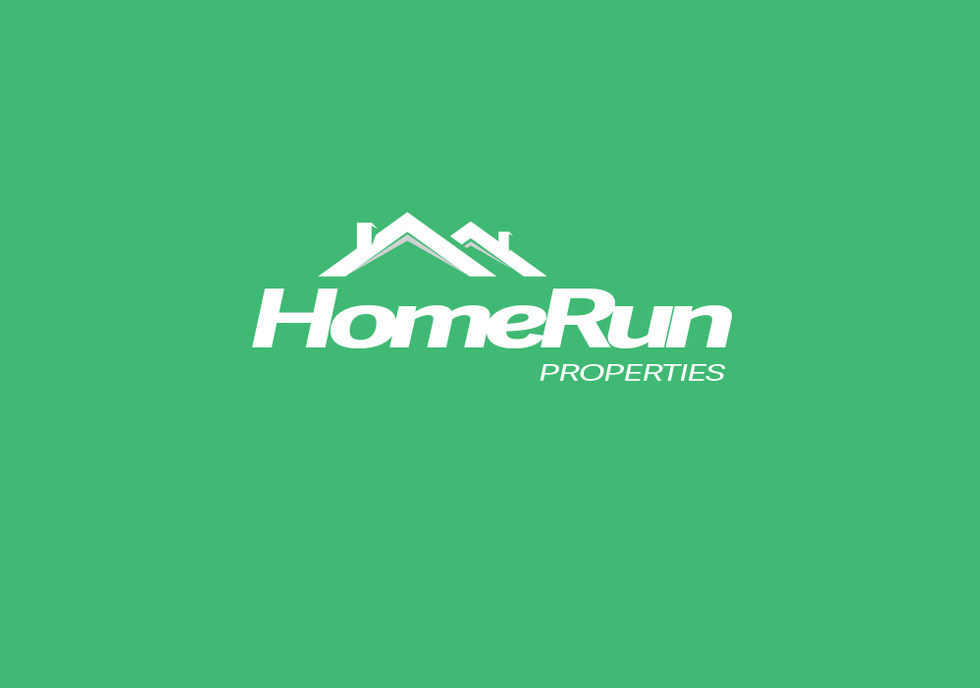 Home-Run-Properties-logo-18-copy-8.jpg
